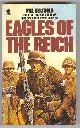 BERTHOLD, WILL (TRANS. BY FRED TAYLOR),, EAGLES OF THE REICH.