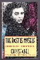 BIELENBERG, CHRISTABEL,, THE PAST IS MYSELF.