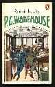 P. G. WODEHOUSE,, PSMITH IN THE CITY.