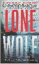 0553804553 BARCLAY, LINWOOD, Lone Wolf