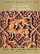 --, Bollettino di Numismatica. Vol.48-49:Forlì, Museo Archeologico Santarelli. Maria Lusa Stoppioni. Il ripostiglio di Pieve Quinta, Catalogo.