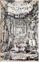 PISO, WILLEM / MARCGRAVE, GEORGE / DE BONDT, JACOB:, Indiae utriusque re naturali et medica. Libri quatuordecim. Quorum contenta pagina sequens exhibet. Three parts in one volume. Amsterdam, apud Ludovicum et Danielem Elzevirios, 1658.