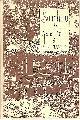 NANCE, FLORENCE RUSH (BORN KEISER):, Soochow the Garden City. Shanghai; Hong Kong; Singapore, Kelly & Walsh, Ltd, 1936.