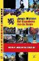 9789029587303 WIELAERT, JEROEN., Het Vlaanderen van de Ronde.