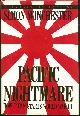 1559721367 WINCHESTER, SIMON, Pacific Nightmare How Japan Starts World War Iii : A Future History