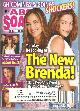 A B C SOAPS IN DEPTH, Abc Soaps in Depth Magazine February 14, 2006