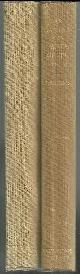 RABELAIS, FRANCOIS, Gargantua and Pantagruel Two Volumes