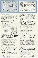 DAVIS, DON EDITIOR, Telephone Talk Brochure from Southwestern Bell Telephone Company