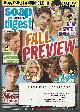 SOAP OPERA DIGEST, Soap Opera Digest September 8, 2009