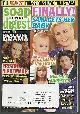 SOAP OPERA DIGEST, Soap Opera Digest November 24, 2009