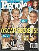 PEOPLE MAGAZINE, People Magazine March 20, 2006
