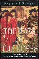 0670842583 SEWARD, DESMOND, Wars of the Roses Through the Lives of Five Men and Women of the Fifteenth Century