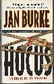 0061044393 BURKE, JAN, Hocus