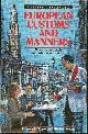 0671760300 BRAGANTI, NANCY AND ELIZABETH DEVINE, European Customs and Manners How to Make Friends and Do Business in Europe