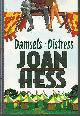0312315015 HESS, JOAN, Damsels in Distress