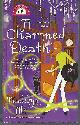 042521317X ALT, MADELYN, Charmed Death
