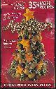 BETTY CROCKER, Appetizers December 2004