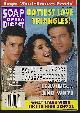 SOAP OPERA DIGEST, Soap Opera Digest July 19, 1994