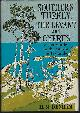 071952721x DENHAM, H. M., Southern Turkey, the Levant and Cyprus a Sea Guide to the Coasts and Islands