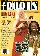ANDERSON, IAN (EDITOR), fRoots Magazine : No. 232 : October 2002