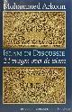 ARKOUN, M., Islam in discussie. 24 vragen over de islam
