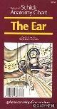 DIVERSE AUTEURS, The Ear