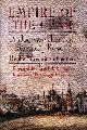 MARQUIS DE CUSTINE, Empire of the Czar - A journey through eternal Russia