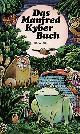 9783498034207 KYBER, MANFRED, Das Manfred Kyber Buch: Tiergeschichten und Marchen