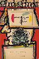 (BOEKENWEEK 1963), Goed geboekt. 30/III-6/IV '63. Boekenweek: Europa en het boek. (Omslag en tekeningen Jan Kuiper).