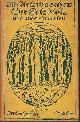 ARTZIBASCHEW, M., Der Holzklotz und andere Novellen. (1914, with dust jacket!)