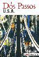 9782070766031 JOHN DOS PASSOS 218134, U.S.A.