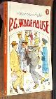 0140020462 WODEHOUSE, P. G. ( PELHAM GRENVILLE ), indiscretions of Archie
