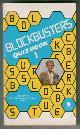 , Blockbusters Quiz Book 1