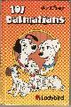 , 101 Dalmatians