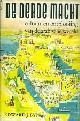 BYNG, EDWARD J., De Derde Macht  Cultuur en ontplooiing van de arabische wereld