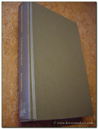 WYATT, DERRICK & ALAN DASHWOOD. - The substantive law of the EEC. (Second Edition).