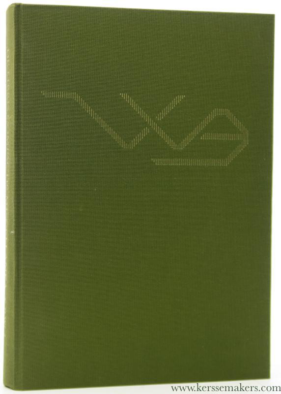 COLIN, COLLEGIT G. - De Libris Compactis. Miscellanae.