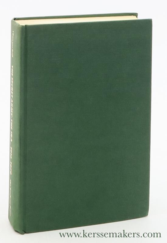 BELL, J. BOWYER. - The Secret Army. The IRA 1916-1979.